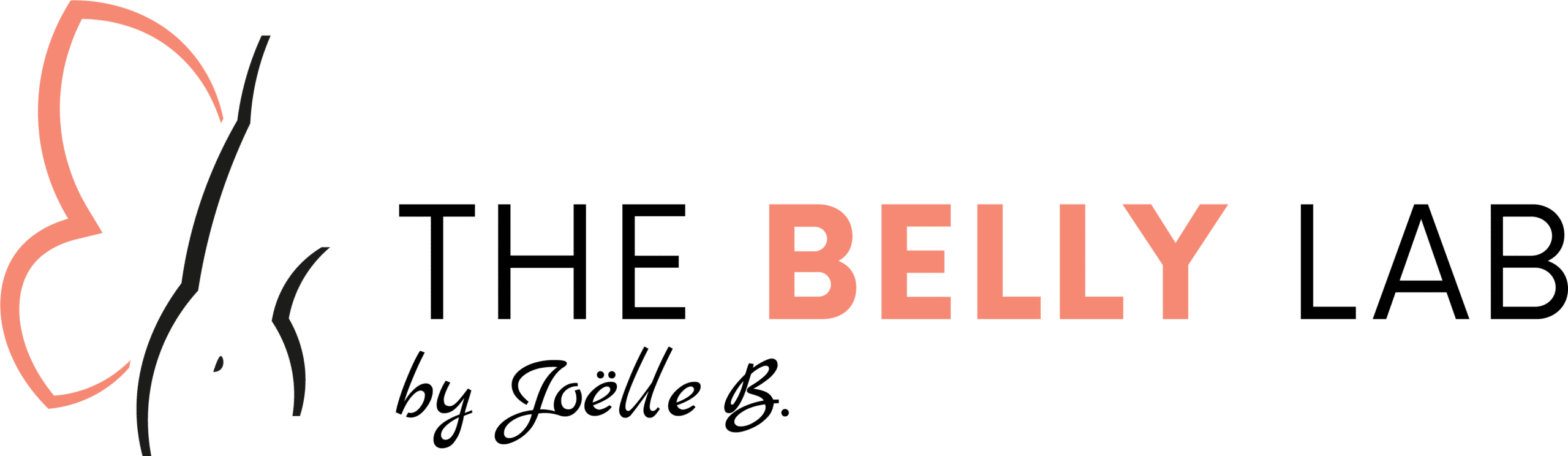 The BellyLab US
