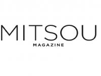 Mitsou-mag-4-1.png