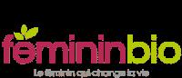 logo_feminin_bio-1.png