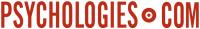 psychologies-logo-1.png